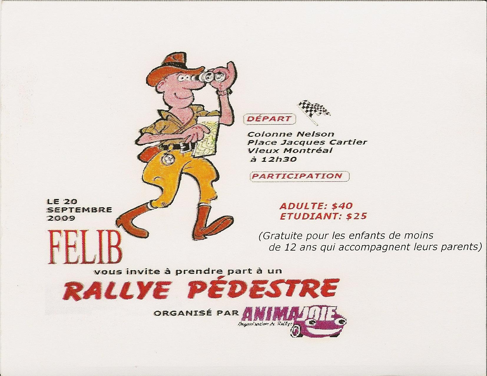 felib_rallye_pedestre