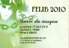 Felib 2010 invitation