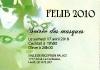 Felib 2010 invitation